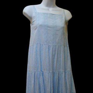 Gap Dress Girl XXL ( 14 )